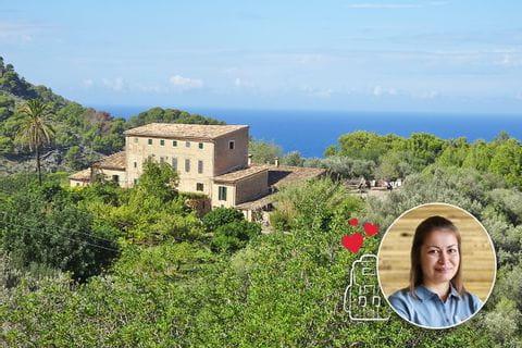 Helena's Lieblingstour: Mallorca Highlights