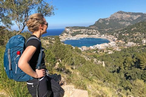 eurohike-walking-tours-mallorca-pt-soller-view