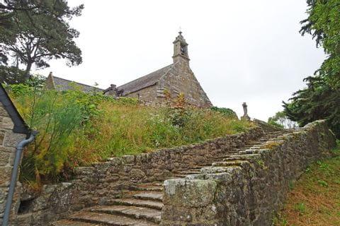 Bretagne Port Blanc