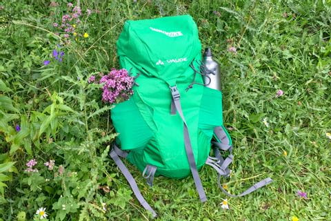 wandern-wanderrucksack-tagesgepäck