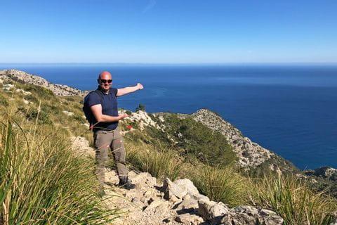 eurohike-walking-tours-mallorca-peninsula-alcudia
