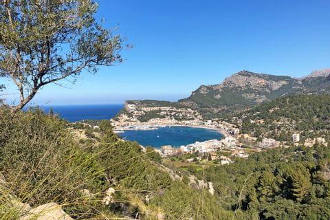 eurohike-wanderreisen-mallorca-pt-soller-panorama