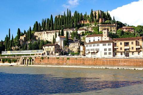 Wandererlebniss San Pietro
