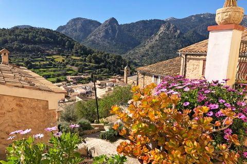 eurohike-wanderreisen-mallorca-bunyola-panorama
