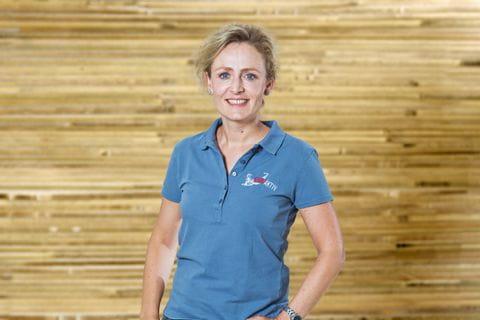 Verena Sonnenberg