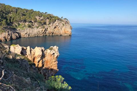 eurohike-walking-tours-mallorca-deia-coastal-path
