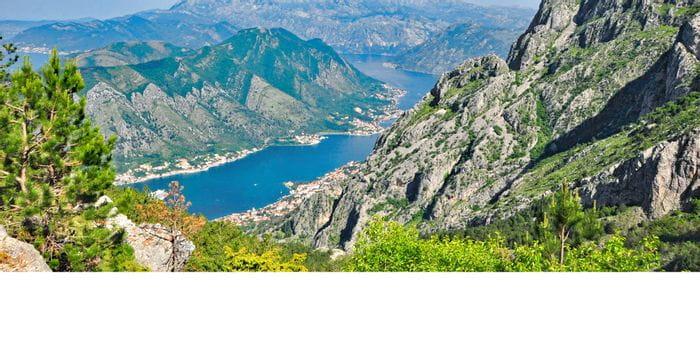 montenegro_header